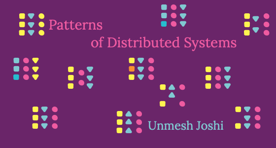 Distributed Systems Pattern: Idempotent Receiver