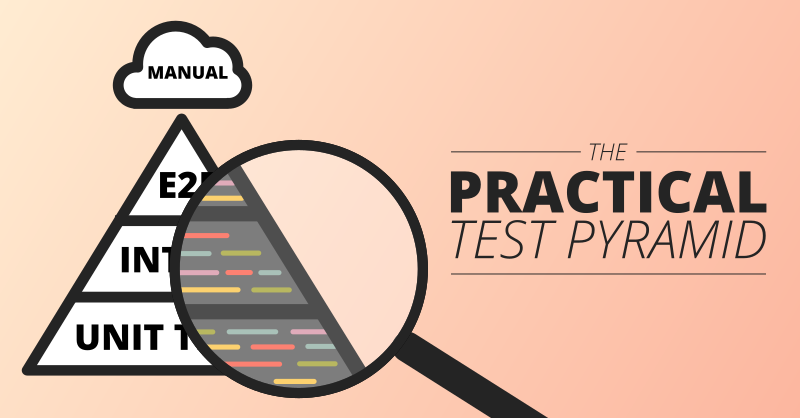 The Practical Test … Preview