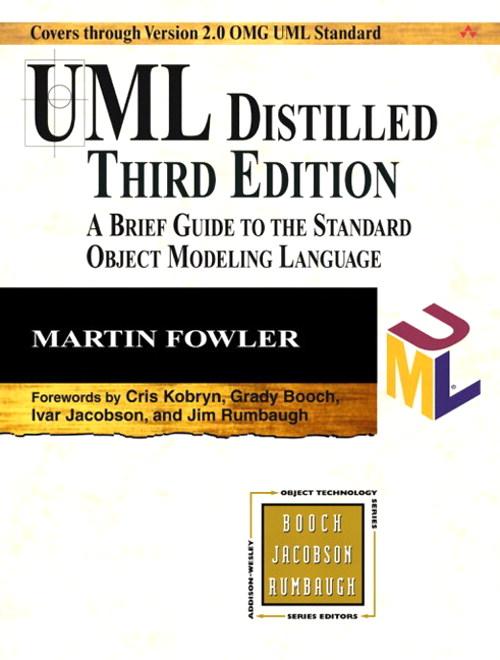 Martin Fowler Nosql Distilled Pdf